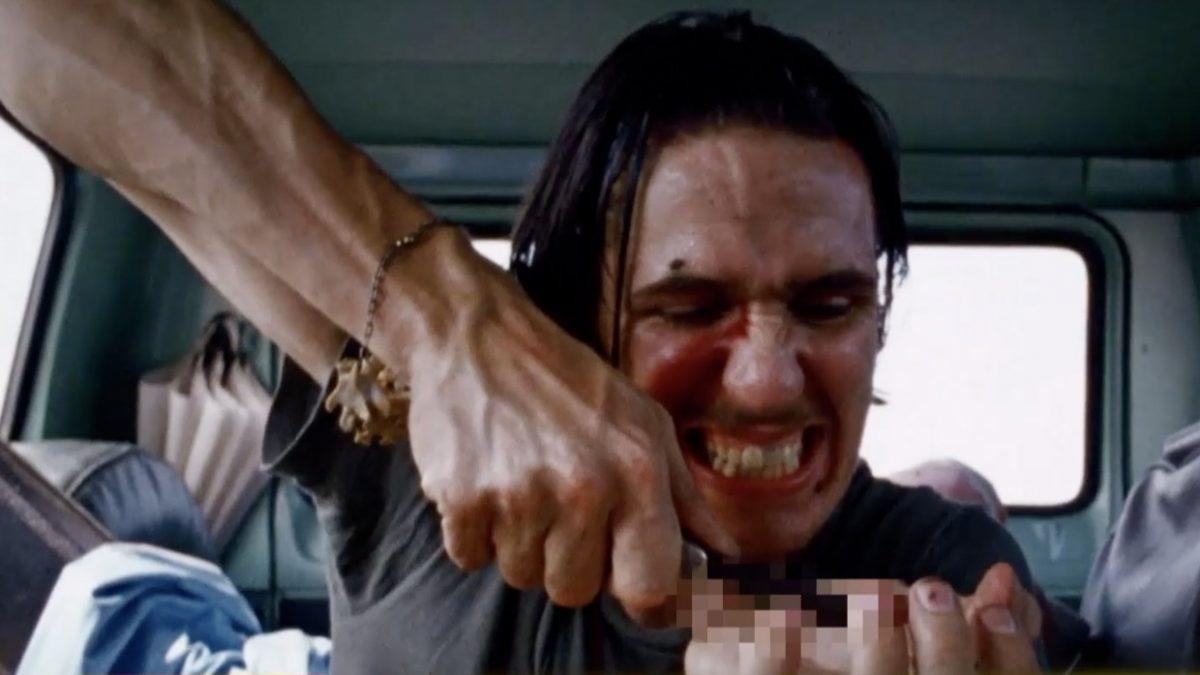 """ย้อนตำนาน """"เลเธอร์เฟซ"""" ฆาตกรสุดโหดแห่งโลกภาพยนตร์"""