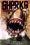 Shark In Venice ฉลามเพชฌฆาตเวนิสเลือด