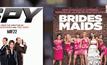 5 หนังแมนๆ ที่เราอยากเห็นผู้หญิงเล่น!