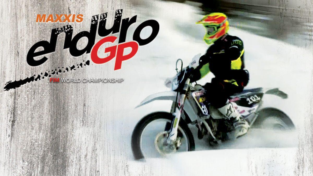 Enduro GP Season18 | การแข่งขันมอเตอร์ไซค์วิบาก ประเทศฟินแลนด์ EP.1 [FULL]