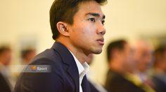 ทนไม่ได้! 'ชนาธิป' เผยถูกแฟนบอลอาเซียนถล่ม IG ดูถูกฟุตบอลไทย
