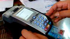 ครม. ไฟเขียว ใช้บัตรเดบิตรูดซื้อสินค้าได้รับชดเชย VAT 5%