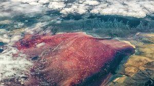 10 ดินแดนมรณะ ที่น่ากลัวและอันตรายที่สุดในโลก
