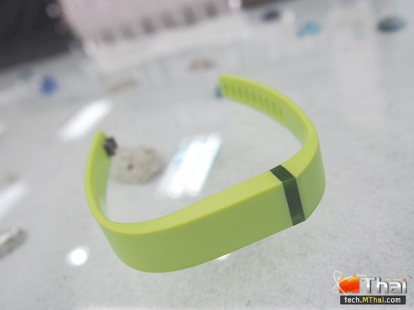 Tech Trend Thailand wearable gadget 2