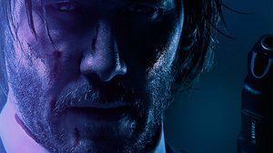 ฉากแอคชั่นที่มีอิทธิพลต่อหนังเรื่อง John Wick และ John Wick: Chapter 2