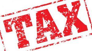 ทำความเข้าใจ 'LTF – RMF' ก่อนใช้สิทธิลดหย่อนภาษี