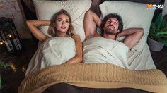 จากใจหนุ่มๆ 5 สิ่ง ที่ผู้หญิงควรทำ เพราะนี่คือ เซ็กซ์ที่ผู้ชายต้องการ รับรองซู่ซ่าสุดๆ