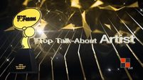 MThai Top Talk-About (Artist)