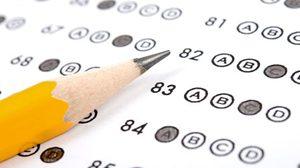 ประกาศผลสอบ O-NET 2559