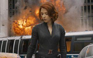 สยบข่าวลือ!! เควิน ไฟกี ยืนยัน หนัง Black Widow ไม่ได้เป็นหนังเรตอาร์