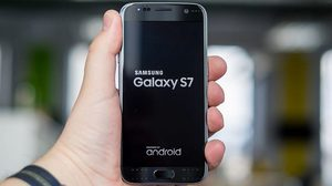 Samsung ปล่อยอัพเดต Android 7 สำหรับ Galaxy S7 และ S7 edge อย่างเป็นทางการ