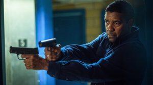 หนัง Black Panther คือหนังเรื่องล่าสุดที่ทำให้ เดนเซล วอชิงตัน ร้องไห้!!