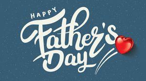 เกร็ดความรู้ วันพ่อแห่งชาติของแต่ละประเทศ