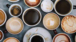 กินกาแฟอย่างไรไม่ให้อ้วน ?