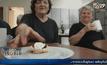 อาหารสำหรับผู้สูงอายุในออสเตรเลีย