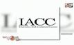 อาลีบาบาเดินหน้าปราบสินค้าปลอม แม้ถูกขับจาก IACC