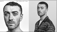 ไม่ให้ขาดตอน! SAM SMITH ปล่อยเพลง Pray ก่อนเสิร์ฟอัลบั้มใหม่ 3 พ.ย. นี้