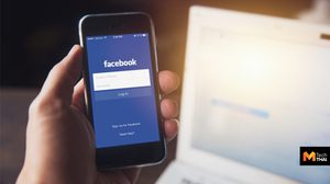 Facebook ทดสอบแอพฯ Facebook Lite บน iOS แล้ว มีขนาดเบาๆ เพียง 5MB