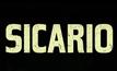 """Sicario 2 เผยเหตุผลที่หนังจะไม่มีนางเอก """"เอมิลี่ บลันท์"""""""