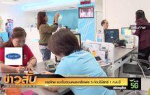 กรุงไทย แนะขั้นตอนคนละครึ่งเฟส 3 ก่อนใช้สิทธิ์ 1 ก.ค.นี้