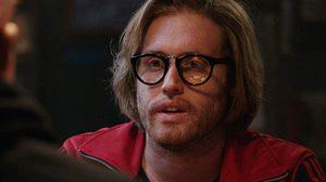 ที.เจ. มิลเลอร์ ออกมาตอบแล้ว หลังโดนลือหนักไม่ได้เล่นหนัง Deadpool 3 และหนัง X-Force