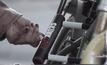 SkunkLock ตัวช่วยป้องกันการถถูกขโมยจักรยาน