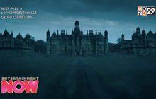Movie Preview : The Secret Garden มหัศจรรย์ในสวนลับ
