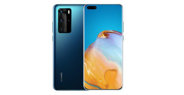 บอกต่อ 3 สเต็ปเช็กราคามือถือ Huawei ที่ทุกคนควรรู้