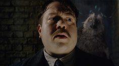มะเขือเน่าในเว็บมะเขือเน่า!! ภาพรวมนักวิจารณ์ไม่ปลื้ม Fantastic Beasts 2