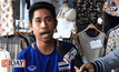 เมื่อประชาชนทราบข่าวพบผู้ป่วยเมอร์สในไทย