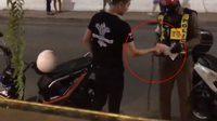 ตำรวจแจงคลิป จนท. เรียกเก็บเงิน ก่อนปลดล็อครถจักรยานยนต์นักท่องเที่ยว