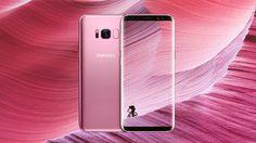 Samsung ถูกจัดอันดับขึ้นไปอยู่อันดับ 6 แบรนด์ที่ดีที่สุดของโลก!