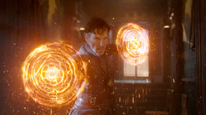 Doctor Strange ร่ายเวทย์สู้ศัตรูในคลิปพิเศษจาก Mashable