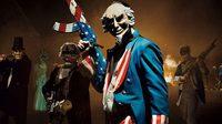 การเมืองเรื่องของภาพยนตร์ รวมหนังที่ 'เสียดสี' ระบอบการเมืองการปกครองอย่างแสบสุด!
