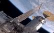 """ติดตั้ง """"ห้องเป่าลม"""" บนสถานีอวกาศ ISS"""