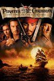 Pirates of the Caribbean : The Curse of the Black Pearl คืนชีพกองทัพโจรสลัดสยองโลก