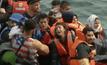 อนุมัติเงินช่วยผู้ลี้ภัยอีกเกือบ 4 หมื่นล้านบาท