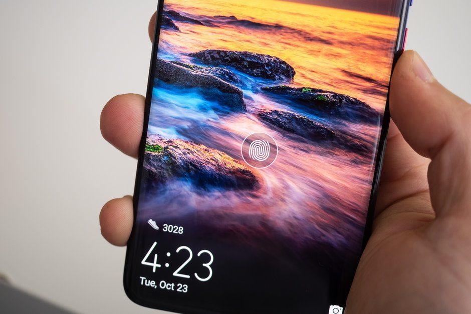 Huawei Mate 20 Pro จะมีเวอร์ชั่นถูกลง แต่คุณอาจไม่มีโอกาสได้ซื้อ