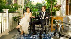 โรแมนติก! มาร์ก ซักเคอร์เบิร์ก โพสต์หวานถึงภรรยา ในวันครบรอบแต่งงานปีที่ 5