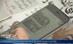 สื่อสังคมออนไลน์ในการเลือกตั้งอิหร่าน
