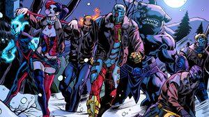 โปรดิวเซอร์หนัง Shazam! ย้ำชัดอีกครั้ง The Suicide Squad ของ เจมส์ กันน์ คือเวอร์ชั่นรีบูต