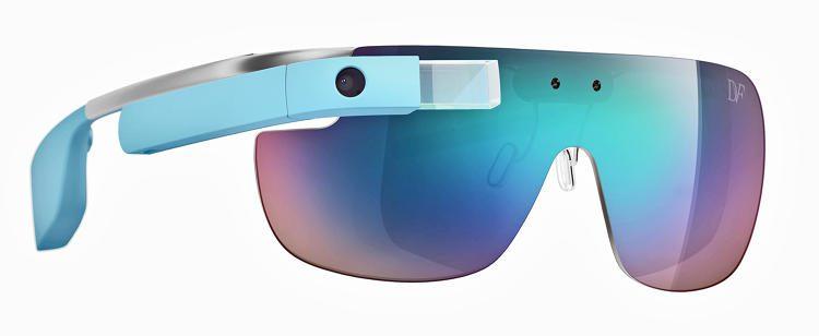 3031340-slide-i-1-google-glass-designed-by-diane-von-fursternberg-still-look-like-google