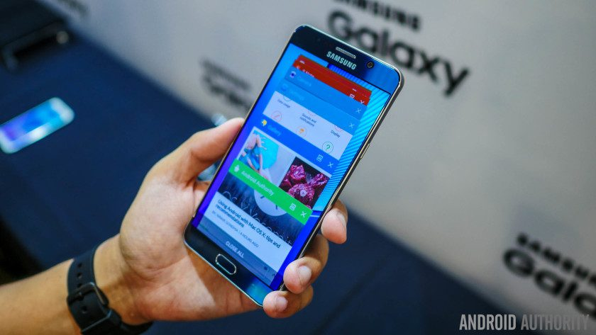 samsung-galaxy-note-5-first-look-aa-37-of-41-840x473