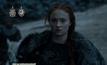 สื่อจับตาค่าย HBO บนเวที Emmys หลังยุคแห่ง Game of Thrones
