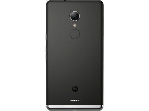 HP Elite X3_2