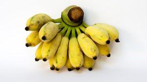 รู้ไหม? คนเป็นโรคกระเพาะ ควรกิน กล้วยน้ำว้า แบบไหน