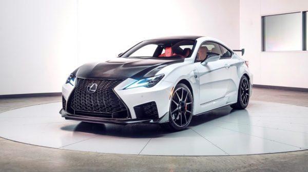 2020_Lexus_RC_F_Track_Edition