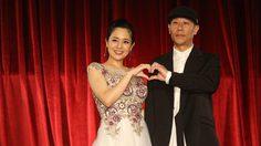 น้ำตาจะไหล!! น้องอ้อย Sola Aoi ประกาศตั้งท้องได้ 5 เดือนแล้วจ้าาาา….