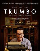 Trumbo เขียนฮอลลีวู้ดฉาว