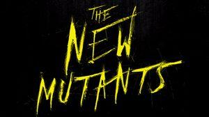 ภาคใหม่ X-Men ทำเป็นหนังสยองขวัญ!!? ในตัวอย่างแรก X-Men: The New Mutants